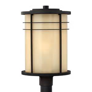column mount outdoor lights lighting and ceiling fans