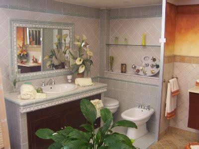 arredo bagno versace mobili per bagno datalogic communication web agency