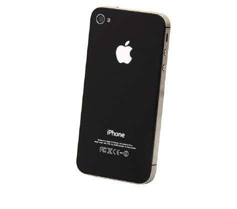 a1387 iphone apple iphone 4s a1387 16gb factory unlocked 3 5 quot 3g ios