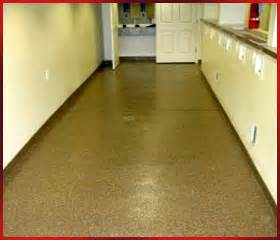 durable water resistant epoxy flooring products hitech flooring