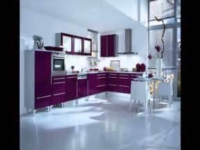 B Q Kitchen Ideas Best B Q Kitchen Design Software