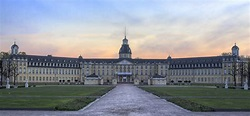GUADEC 2016 to be held at Karlsruhe Institute of ...
