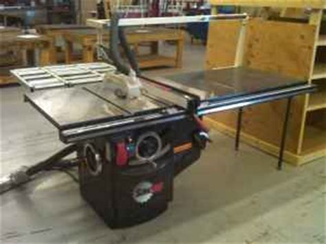 pdf diy sawstop used download how to build wood truck bed