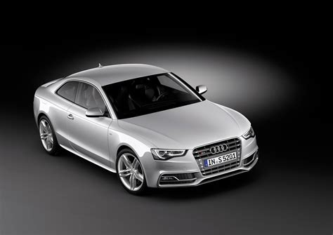 audi  coupe picture