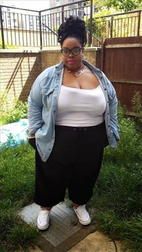 massive black bbw lesbian pantyhose sex