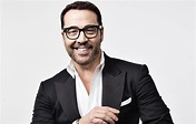 Orlando Improv hosts Jeremy Piven a year after multiple ...
