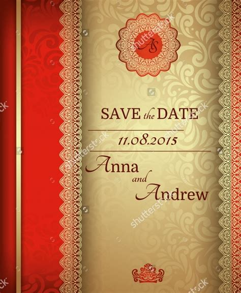 32+ Engagement Invitation PSD Designs & Creatives PSD