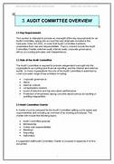 Internal Audit Executive Summary Examples For Pinterest Auditor Resume Example My Perfect Resume Internal Audit Executive Summary Examples For Pinterest Executive Officer Resume Samples VisualCV Resume Samples Database