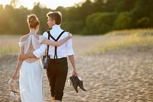 Rede Zur Goldenen Hochzeit Vom Bräutigam : die survival notfall box f r den br utigam liebe zur hochzeit ~ Watch28wear.com Haus und Dekorationen