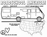 Camper Coloring Rv Pages Printable Sheet Camping Print Owlets Results Getcoloringpages Getcolorings Getdrawings sketch template
