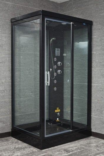 Best Price Showers by 17 Best Ideas About Steam Shower Units On