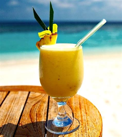 painkiller drink pretty beach summer drinks that capture the flavor of sun sea beach bliss living