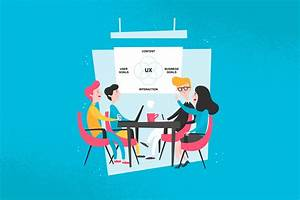 Learn About User Experience But Don U2019t Be A Ux Designer