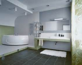 bathroom idea images grey bathrooms ideas terrys fabrics 39 s