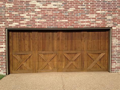 garage door plano tx garage door installations in plano tx