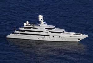 cabin layouts yacht charter price codecasa luxury yacht