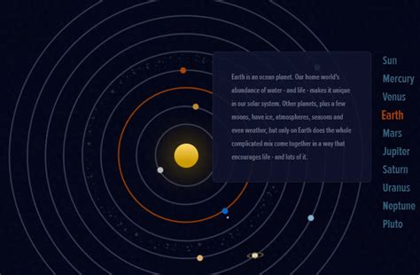 Animated Solar System Wallpaper - animated 3d solar system wallpaper pics about space