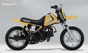 Yamaha Pw 50 Neu : 2007 yamaha pw50 moto zombdrive com ~ Kayakingforconservation.com Haus und Dekorationen