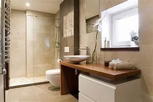 Kosten Für Badezimmer : badezimmer beispiele kosten inspiration design raum und m bel f r ihre wohnkultur ~ Sanjose-hotels-ca.com Haus und Dekorationen