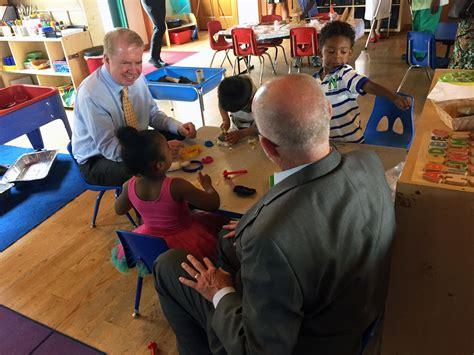 seattle preschool program won t be able to serve 2 000 561 | 20150706 murray burgess preschool