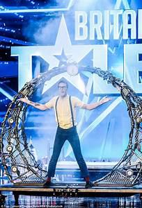 Britain's Got Talent 2018: Jim Shelley reviews | Daily ...