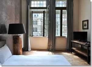 chambre hote belgique chambre hotes belgique bruxelles bruxelles concept hotel