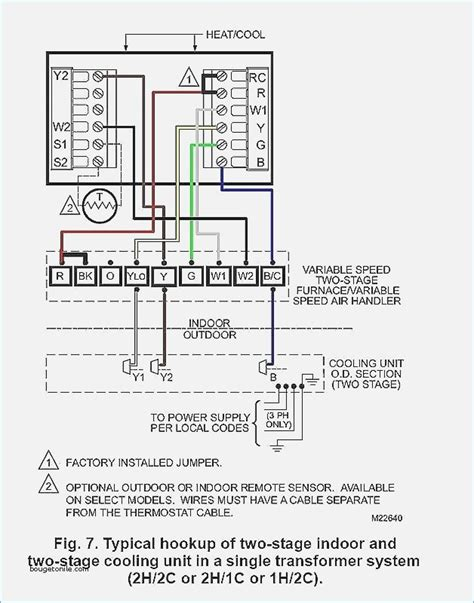 trane cleaneffects wiring diagram gallery wiring diagram