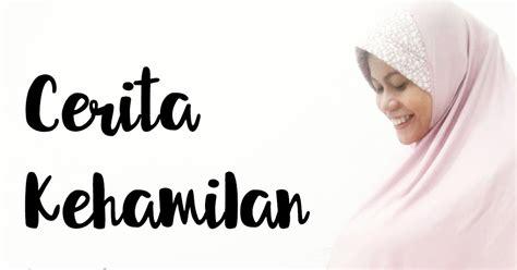 Posisi Janin V Cerita Cha Cerita Kehamilan Bulan Kelima