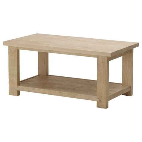 Home Design Living Room Coffee Tables And End Tables