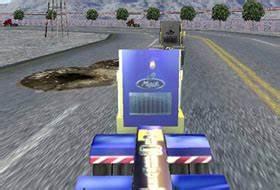 Jeux De Course En Ligne : jeux de camion jeux en ligne jeux gratuits en ligne avec ~ Medecine-chirurgie-esthetiques.com Avis de Voitures