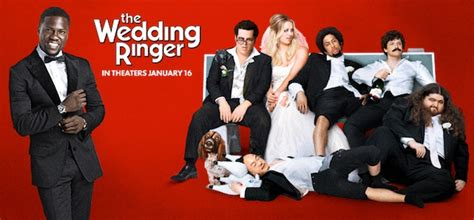 the wedding ringer 2015 full movie watch online watch online full movies free