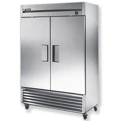 fridge for garage best refrigerators best refrigerator freezer for garage