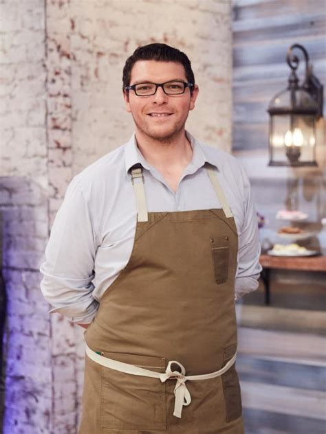 meet  competitors  spring baking championship season  spring baking championship food