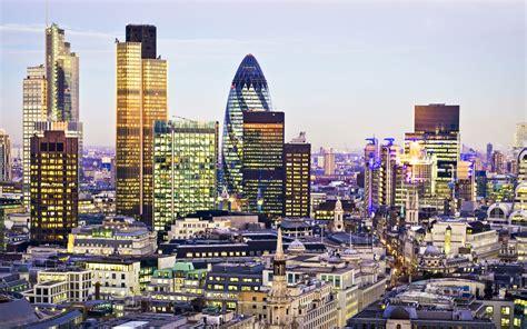 Permalink to City Wallpaper London