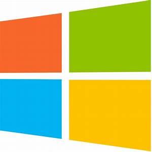 Microsoft Logo, Microsoft Symbol, Meaning, History and ...