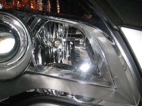 gm chevrolet equinox headlight bulbs replacement guide 024
