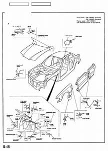 2012 Acura Tl Service Manual Pdf