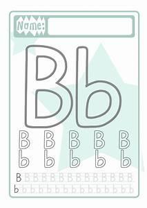 Frisch, Buchstaben, Druckvorlage, F, U00e4rbung, Malvorlagen