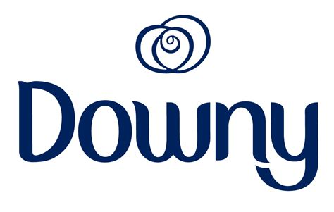 Downy – Logos Download