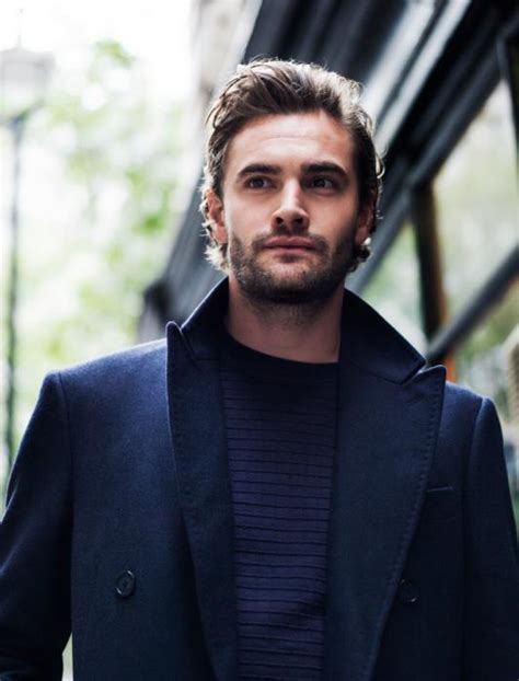 tom bateman hard powder tom bateman united agents