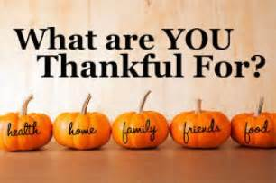 happy thanksgiving day 2017 images hd wallpapers pictures photos pics