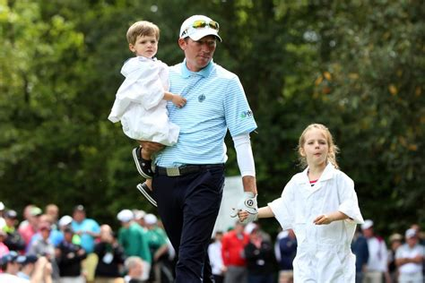 Jim Herman playing the Masters for his father who won't ...