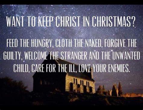 pin  kristin williams  faith war  christmas love