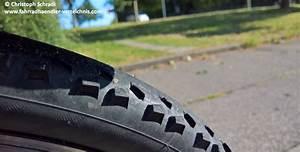 Wann Reifen Wechseln : reifenwechsel am fahrrad wann ist es notwendig ~ Eleganceandgraceweddings.com Haus und Dekorationen