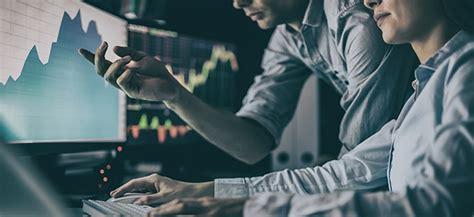Jun 17, 2021 · aktien » nachrichten » robinhood aktie » smartdefi: Trading-App Robinhood vor Börsengang mit kräftigem ...
