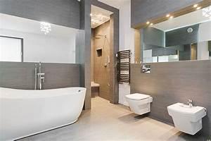 Bad Gestalten Fliesen : fugenloses bad ohne fliesen wie gestalten ~ Sanjose-hotels-ca.com Haus und Dekorationen