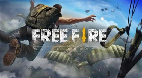 Maybe you would like to learn more about one of these? Free Fire PC Download - Garena Battleground for Windows 10/8.1/8/7