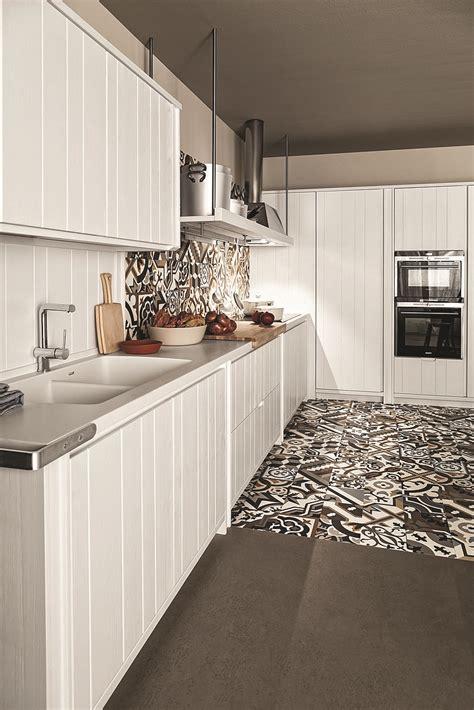 scandola cucine top della cucina quale materiale scegliere per il piano