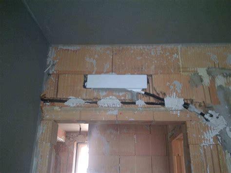 klimaanlage installieren anleitung montage und service der preis ist nicht alles warmkalt at