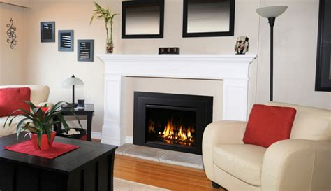 best gas fireplace brands best gas fireplace inserts ironstrike us cressy
